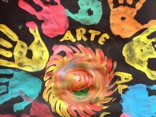 Arte al Sole