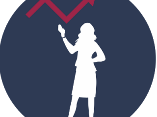 Lena Perepelova – Women Investors Club