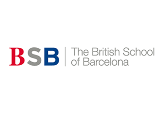 International schools in Catalonia