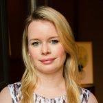 Bianca Kelly – Psychologist