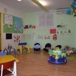 Little Ducky Nursery School