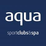 Aqua Sport Clubs & Spa, Vilanova i la Geltrú