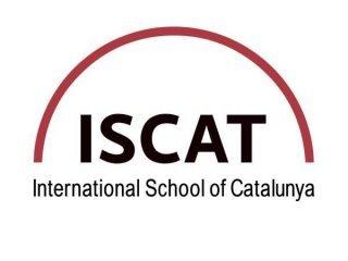 ISCAT La Garriga
