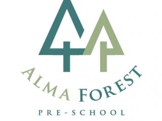 Alma Forest Pre-School