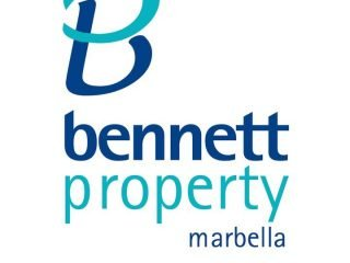 Bennett Property, Marbella