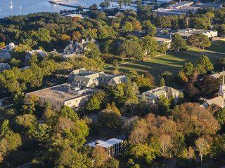 Applying to American Universities – part 2