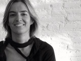 Monica Potvin – Interior Designer