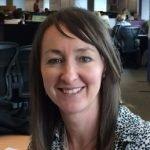 Jill Hannam – Life Coach