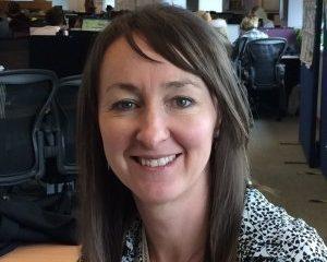 Jill Hannam – Empowered Parenting