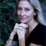 Susana Jimenez – Aprofitalents