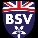 The British School of Vila-real