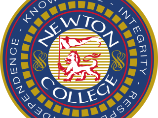 Newton College, Alicante