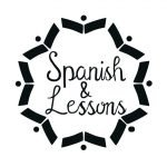 Annabelle Reyes – Spanish & Lessons