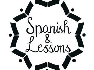 Spanish & Lessons