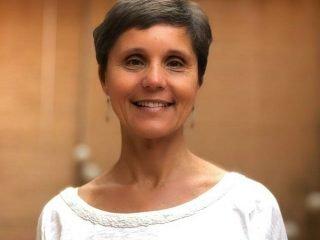 Caroline Morjaen – Orthomolecular Nutritionist