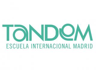 Tandem, Madrid