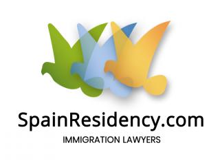 Spain Residency
