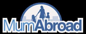 logo MumAbroad