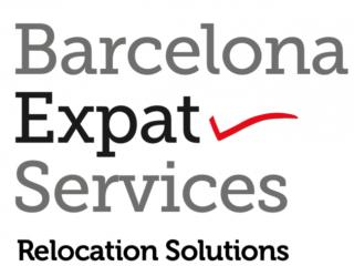 Barcelona Expat Services