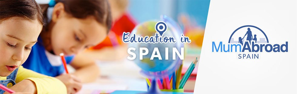 International schools in Catalonia, International schools in Madrid