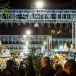 A Very Catalan Christmas – The Festive Period in Barcelona
