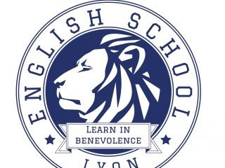 The English School Lyon