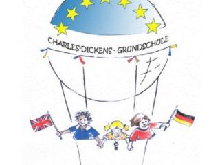 Charles-Dickens Primary School
