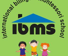 International Bilingual Montessori School Frankfurt