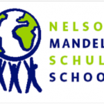 Nelson Mandela School Berlin