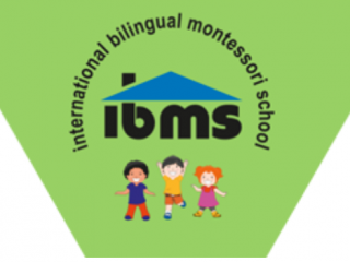 International Bilingual Montessori School Frankfurt