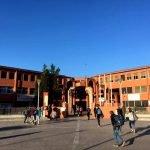 Collège & Lycée Victor Hugo, Colomiers