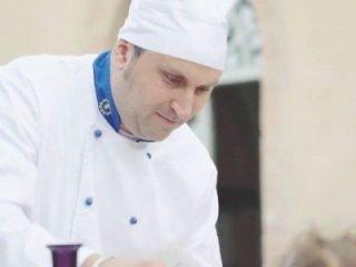 Professional Chef – Tuscany/Umbria