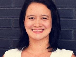 Denise Suarez – Parenting Coach
