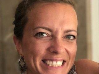 Fabrizia Colombi – Midwife