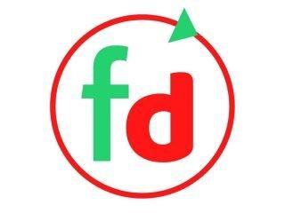 Frudeli – Fruit & Veg