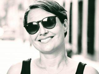 Rebecca Lovell – Translator & Copywriter