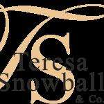 Teresa Snowball – Home Hairdresser