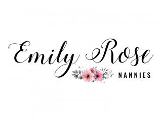 Emily Rose Nannies