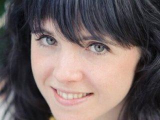 Elena Blackwood Bilingual Therapist