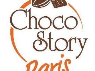 Musée Gourmand du Chocolat Choco-Story