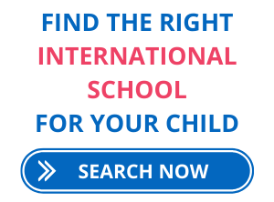 International schools in Madrid