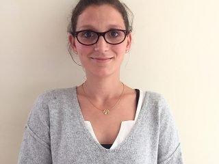 Justine O'Donoghue, Bilingual Midwife