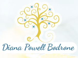 Diana Powell Bodrone, Midwife and Lactation Consultant