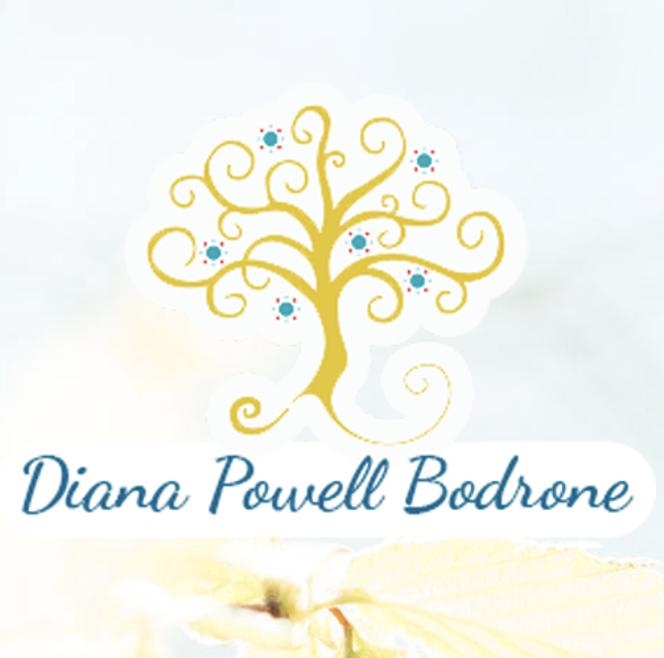 Diana Powell Bodrone
