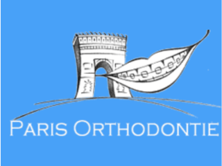 Paris Orthodontie