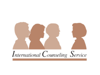 International Counseling Service