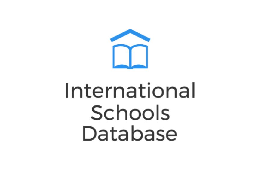 International Schools Database