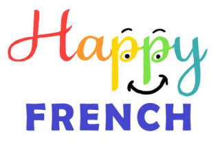 Happy French Language School