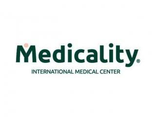 Medicality