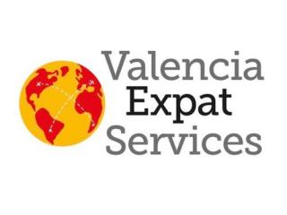 Laurence Lemoine – Valencia Expat Services